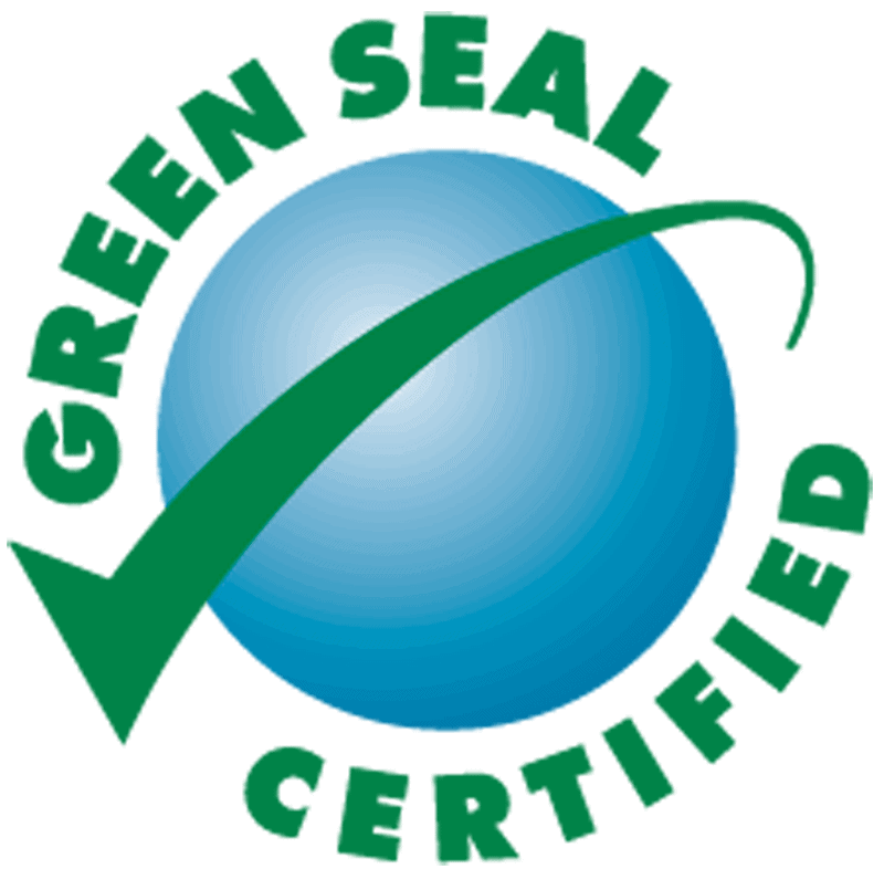 accreditations - National Fenestration Rating Council