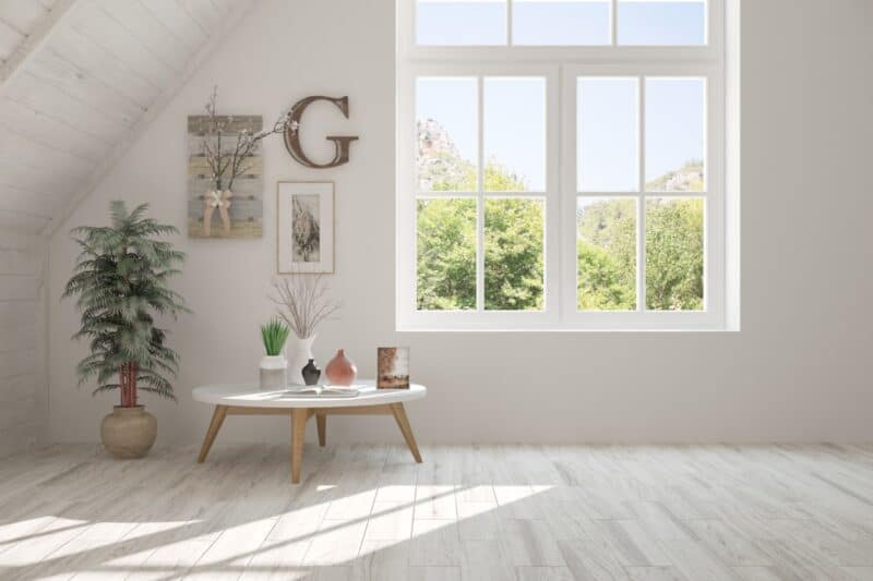 Ecotek Vinyl Style Replacement Windows and Window Systems. Home Replacement Windows. Available in Single Hung Windows, Double Hung Windows, Casement Windows, Garden Windows, Bow Windows, Bay Windows, Slider Windows, Awning and Speciality Windows.